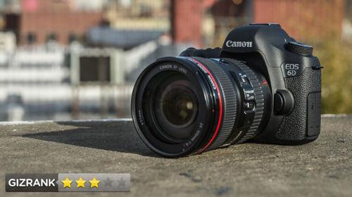 canon-eos-6d-narenji-01-001-500px-narenji-ir