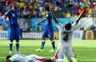 از جام جهانی فوتبال تا موضوعات اجتماعی