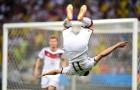 تب جام جهانی فوتبال