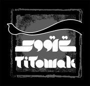 Titowak_logo