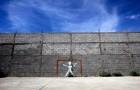 تیر دروازههای جهانی در رویترز