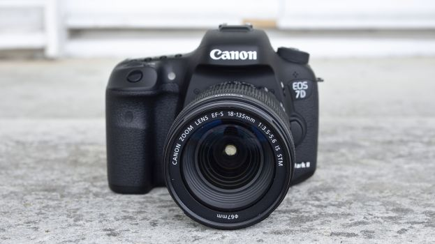 Camera__05-623-80