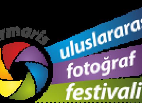 logo_tr_TR