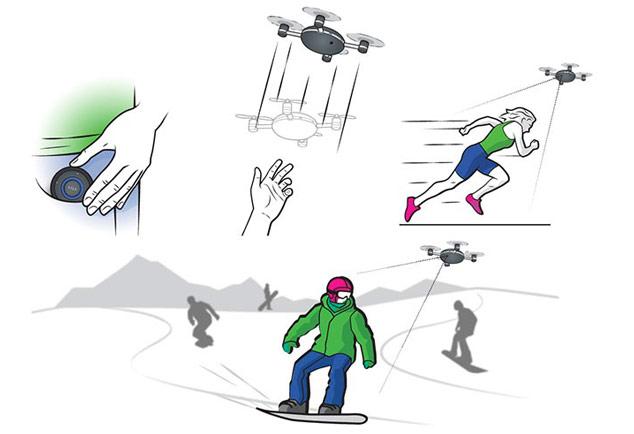 lily-drone-www.doorbin.info-04
