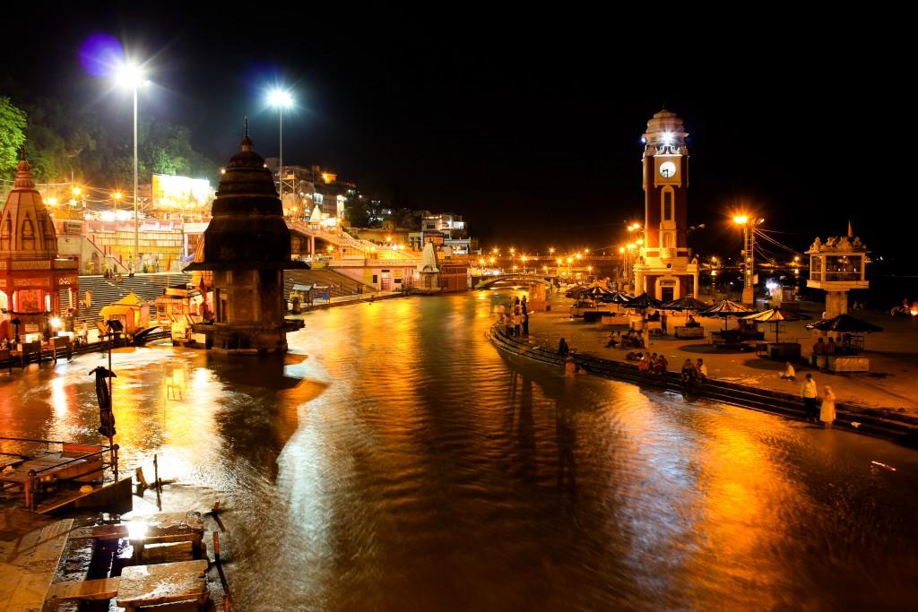Har_Ki_Pauri,_Haridwar