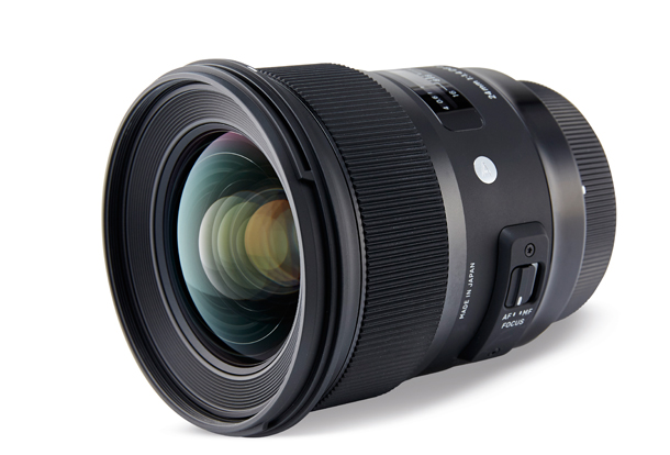 Sigma_24mm_f1.4_lens_review