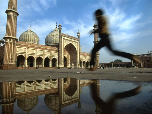 delhi-jama-masjid_1870_600x450