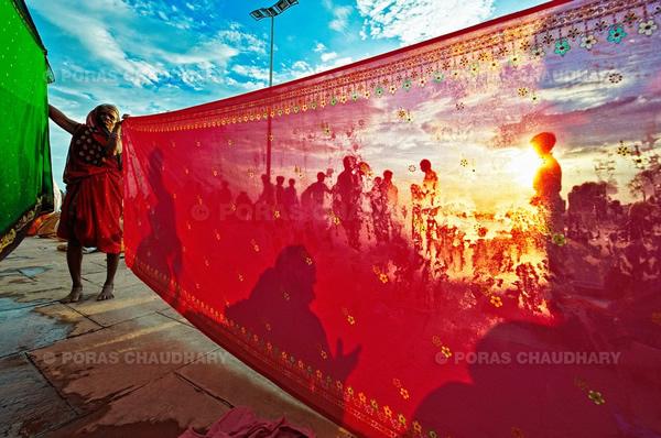 indian_street_photographers_02