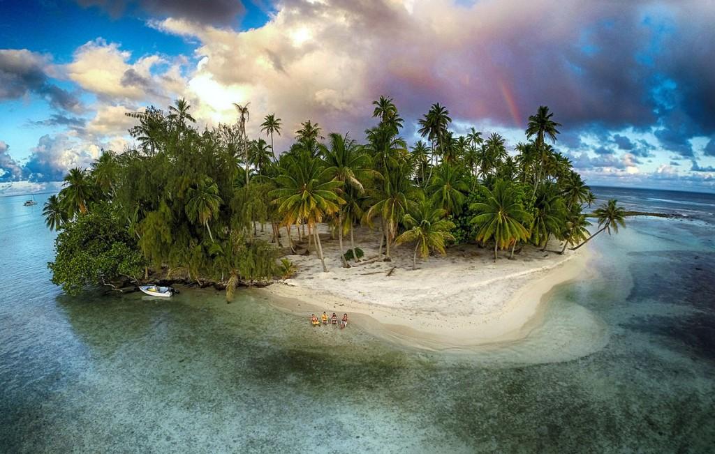 Lost-island-by-marama-photo-video-doorbin-info