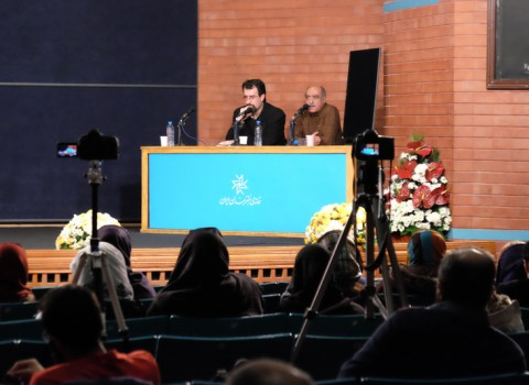 Hamid Ataei Monazah  (3)