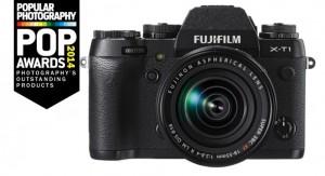 april_14_camera_fujifilm_b copy